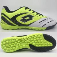 Quality racing running shoes -200 for sale