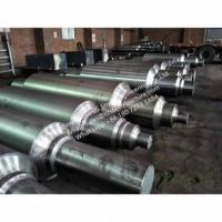 Buy cheap Hot Strip Mill Rolls from wholesalers