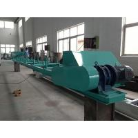 Quality animal feed pellet machine pellet machine for Farm for sale