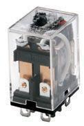 Quality Industrial Relays for sale