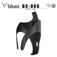 Buy cheap Other Bicycle Parts SD-006 from wholesalers
