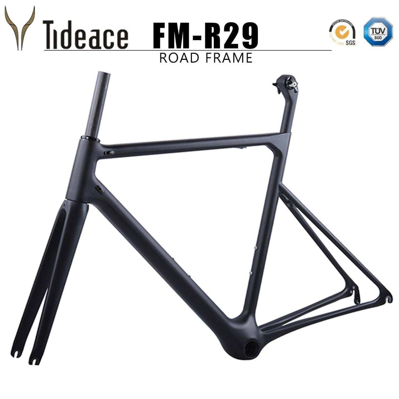 Buy cheap Road Frame FM-R29 from wholesalers