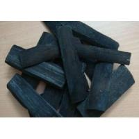 China Bamboo activated charcoal Lump activated bamboo charcoal on sale