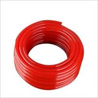 Quality Fire Detection Tubing for sale