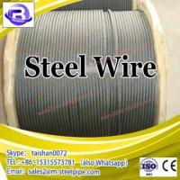 Quality bike tyre & spare parts for bicycle tire steel wire rubber stroller rubber tire for sale