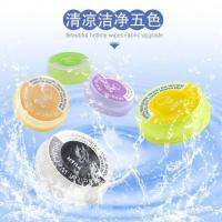 China Push Clean Wet Wipe Magical Wet Wipe Refreshing Skin Care Wet Wipe for Face on sale