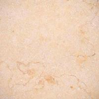 Quality Egyptian Marble for sale