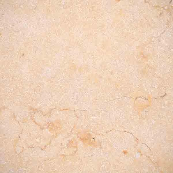 Buy Egyptian Marble at wholesale prices