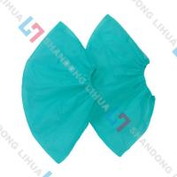 Buy cheap Shoe Cover from wholesalers