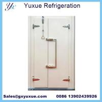 Buy cheap double door from wholesalers
