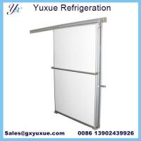 Buy cheap slding door from wholesalers