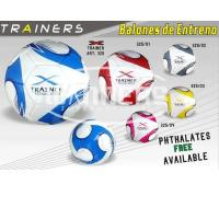 Buy Soccer Range Trainer Balls at wholesale prices
