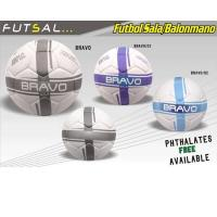 Quality Futsal Balls WS-303 for sale