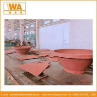 Quality Mill Body Liners for sale