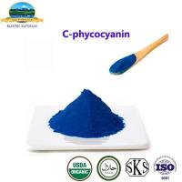 Quality C-phycocyanin for sale