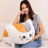 Quality Soft Cat Toy Maker for sale