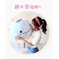 Small Whale Toy Supplier