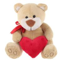 Quality Plush Valentine's Gifts for sale