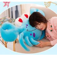 Quality Soft Crab Cushion Maker for sale