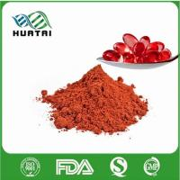 Quality Astaxanthin And Skin for sale