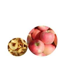 Quality Organic Apple Rings for sale