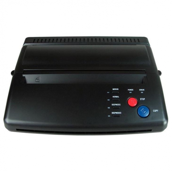 Buy Stencil Transfer Machine for Tattoo at wholesale prices