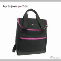 Buy cheap Bike Bag ITEM NO.BT-26 from wholesalers