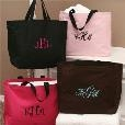 Buy Bags By Carlson Craft at wholesale prices