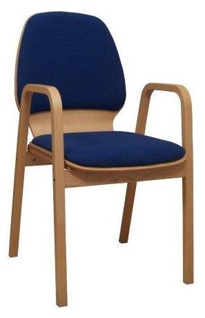 Buy Healthcare and education Naomi armchair at wholesale prices