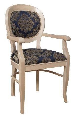 Buy Healthcare and education Carmen armchair at wholesale prices