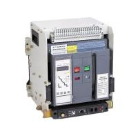 Buy Air Circuit Breakers CW1 Series ACB at wholesale prices