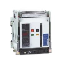Buy cheap Air Circuit Breakers SW45 Series ACB from wholesalers