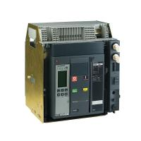 Buy Air Circuit Breakers NT Series ACB at wholesale prices
