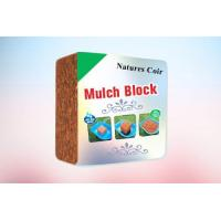 Buy cheap Mulch Block from wholesalers