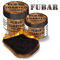 Buy cheap Nasal Snuff FUBAR Toasted from wholesalers