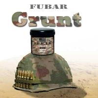 Buy cheap Nasal Snuff FUBAR Grunt from wholesalers