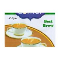Buy cheap Best Brew Tea (250 Gm) from wholesalers