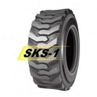 Buy SKIDSTEER TIRE SKS-1 at wholesale prices