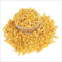 Buy cheap Indian Golden Raisins from wholesalers