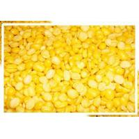 Buy cheap Mung Dhall (FAQ) from wholesalers