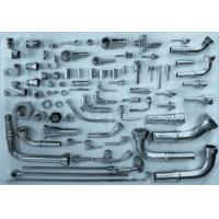 Buy cheap Hydraulic Fittings & Accessories from wholesalers