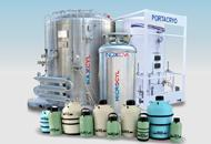 Buy cheap Cryogenic Tanks from wholesalers