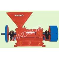 Buy cheap Rice Huller Rice Huller Nos 2, 8, 4 from wholesalers
