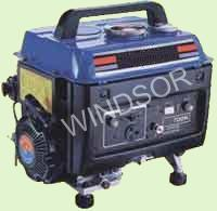 Buy cheap Generators Portable Genset (600 Watts to 3000 Watts Air Cooled) from wholesalers