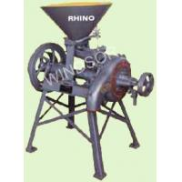 Buy cheap Grinding Mills Corn Grinding Mill (1A/2A Bearing Type) from wholesalers