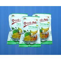 Buy cheap MIXED FRUIT CHIPS from wholesalers