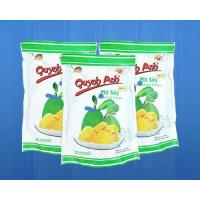 Buy cheap JACKFRUIT CHIPS from wholesalers
