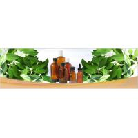 Buy cheap Essential Oils ( A - C ) Cinnamon Leaf Oil from wholesalers