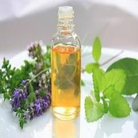 Buy cheap Mentha Spearmint Oil from wholesalers