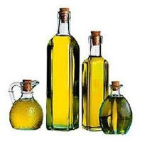 Buy cheap Natural Mentha Oil from wholesalers